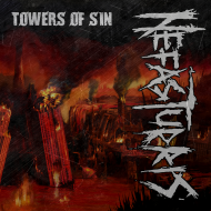 Nefasturris – Towers of Sin (S/R)