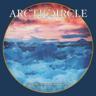 Arcticcircle- Where Ice Meets Ocean (S/R)