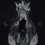 Crawl – Rituals (Transcending Obscurity Records)