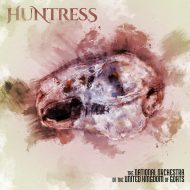 The National Orchestra Of The Kingdom Of Goats – Huntress (UKoG Records)