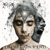 Heruka – Deception's End (Vacula / Narcoleptica Prod)