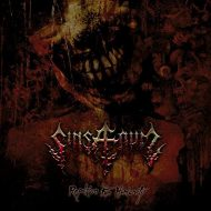 Sinsaenum - Repulsion for Humanity (earMUSIC)