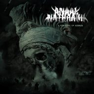 Anaal Nathrakh – A New Kind Of Horror (Metal Blade)