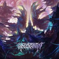 Irreversible Mechanism – Immersion (Blood Music)