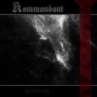Kommandant – Blood Eel (ATMF)
