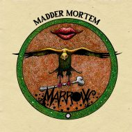 Madder Mortem – Marrow (Dark Essence)