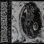 Malthusian – Across Deaths (Invictus)