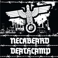 Neckbeard Deathcamp – White Nationalism is for Basement Dwelling Losers (S/R)