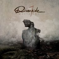 Riverside – Wasteland (Inside Out)