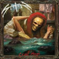 Satan – Cruel Magic (Metal Blade)