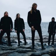 Interview - Skeletonwitch