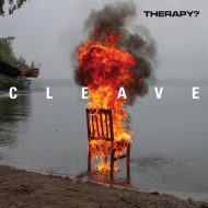 Therapy? - Cleave (Marshall Records)