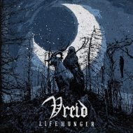 Vreid – Lifehunger (Season Of Mist)