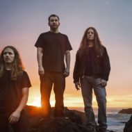 Interview - Yob