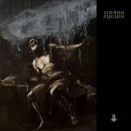 Behemoth – I Loved You at Your Darkest (Nuclear Blast)