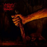 Cultes Des Ghoules – Sinister (Hell's Headbangers)