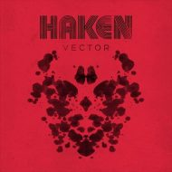 Haken – Vector (Inside Out Records)