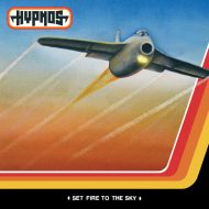 Hypnos – Set Fire to the Sky (The Sign Recordings)