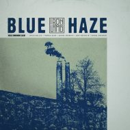 Iron Lamb – Blue Haze (The Sign Records)