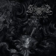 Lifelost – Dialogues From Beyond (Transcending Obscurity Records)