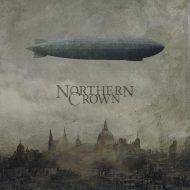 Northern Crown – S/T (S/R)