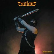 Outlaw – Marauders (High Roller)