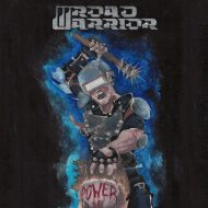 Road Warrior – Power (Gates of Hell)