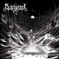 Sargeist – Unbound (World Terror Committee)