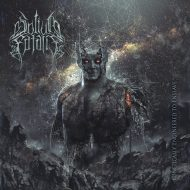 Solium Fatalis - Genetically Engineered to Enslave (Wicked Music Records)