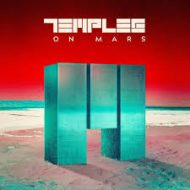 Temples on Mars – S/T (Primordial Records)
