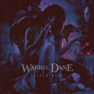 Warrel Dane - Shadow Work (Century Media)