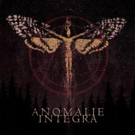 Anomalie – Integra (AOP Records)
