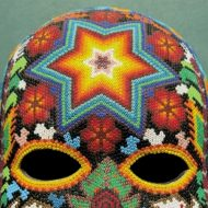 Dead Can Dance – Dionysus (PIAS Recordings)
