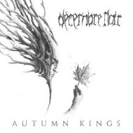 Décembre Noir – Autumn Kings (Lifeforce)