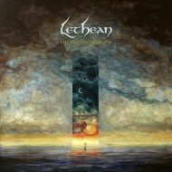 Lethean – The Waters of Death (Cruz Del Sur)