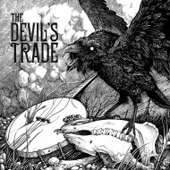 The Devil's Trade - What Happened To The Little Blind Crow (Golden Antenna)