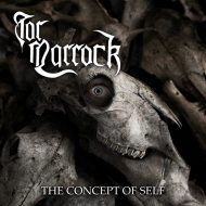 Tor Marrock – The Concept Of Self (Black Vulture Records)