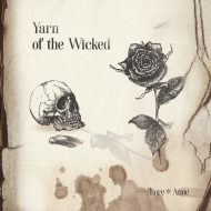 Yarn Of The Wicked – Lore * Anne (Pagan Records)